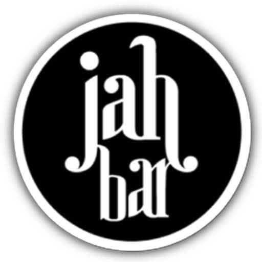 http://jahbar.com.au/wp-content/uploads/2016/07/cropped-favicon.jpg